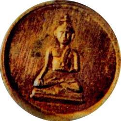 valluvar+coin1.jpg