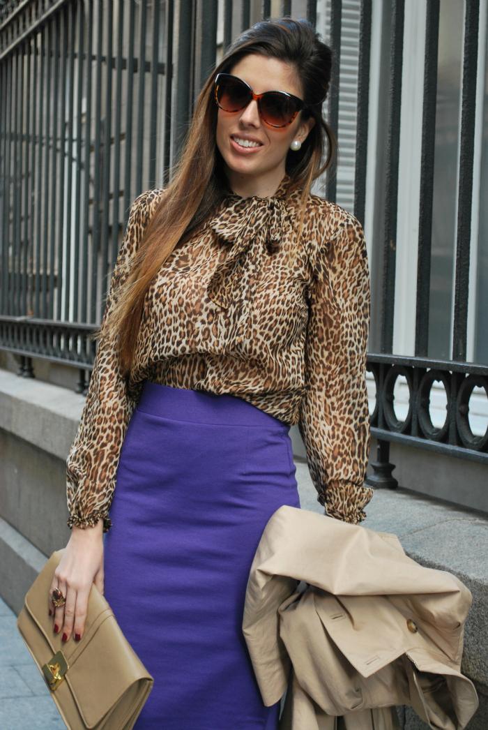 Leopardo ¿tendencia o básico?