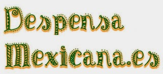 DESPENSA MEXICANA