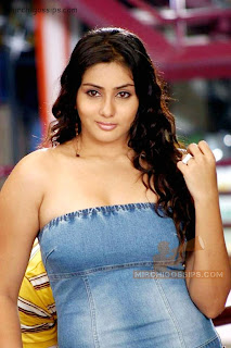 Hot Tamil actress Telugu actress Bollywood actress actors