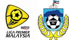 Senarai pemain Sabah FA 2015