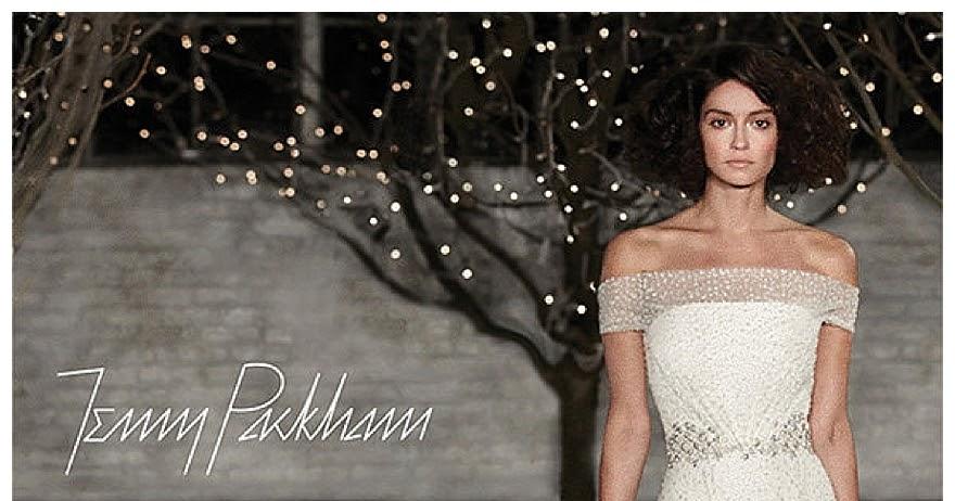 Cost Jenny Packham Wedding Dress 74 Fancy