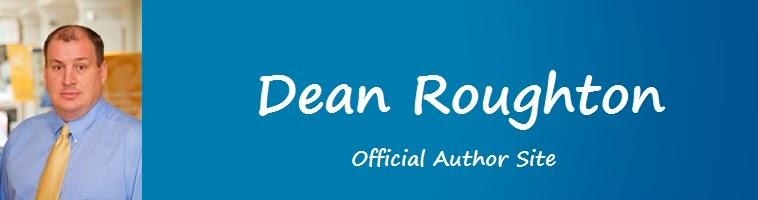Dean Roughton