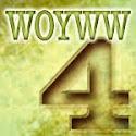 WOYWW 208