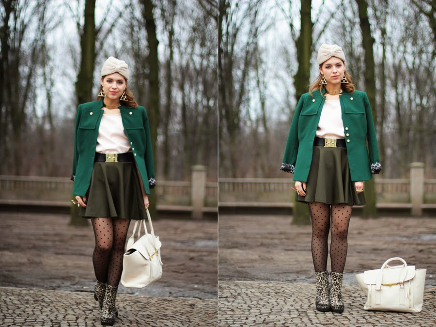 berlin fashion week street style