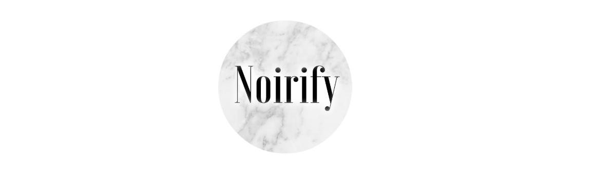 Noirify