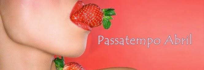 Passatempo Offline!