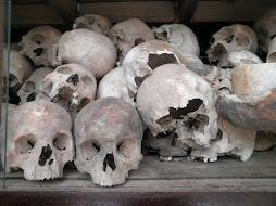 Η άγνωστη Γενοκτονία Του Ποντιακού Ελληνισμού για την οποία δεν μιλάει κανείς...