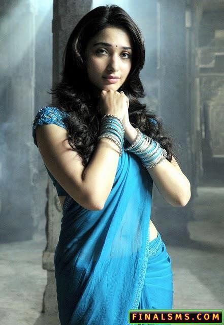Tamanna Bhatia Wallpaper In Saree And Dress Facebook Graphics