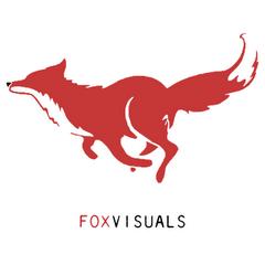 FOXvisuals