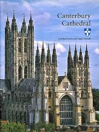 UK ANGLICANS CONFRONT SHIFTING VALUES ...