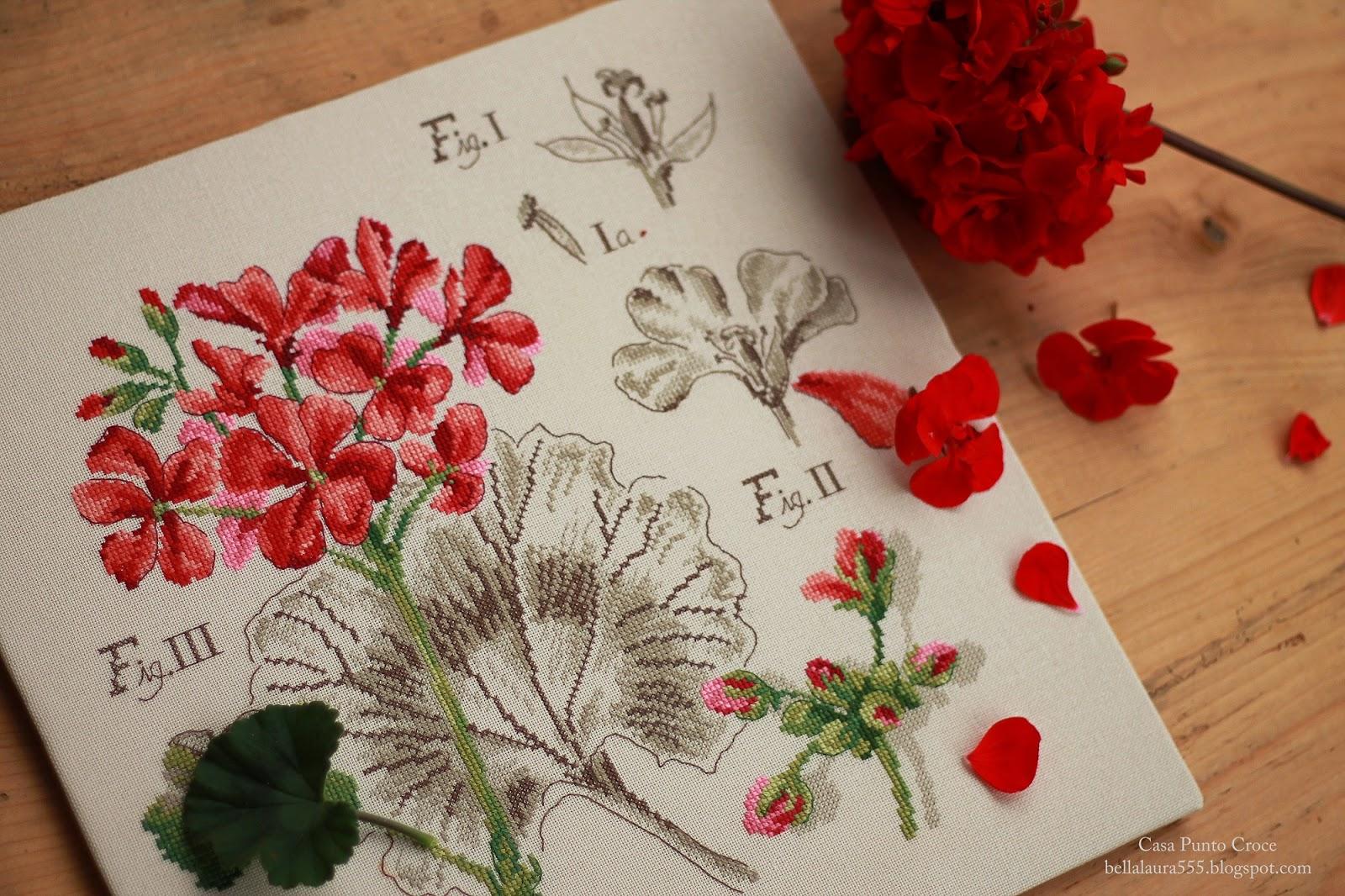 http://bellalaura555.blogspot.ru/2014/07/blog-post_9.html