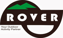 Outdoor Equipment Official Partner