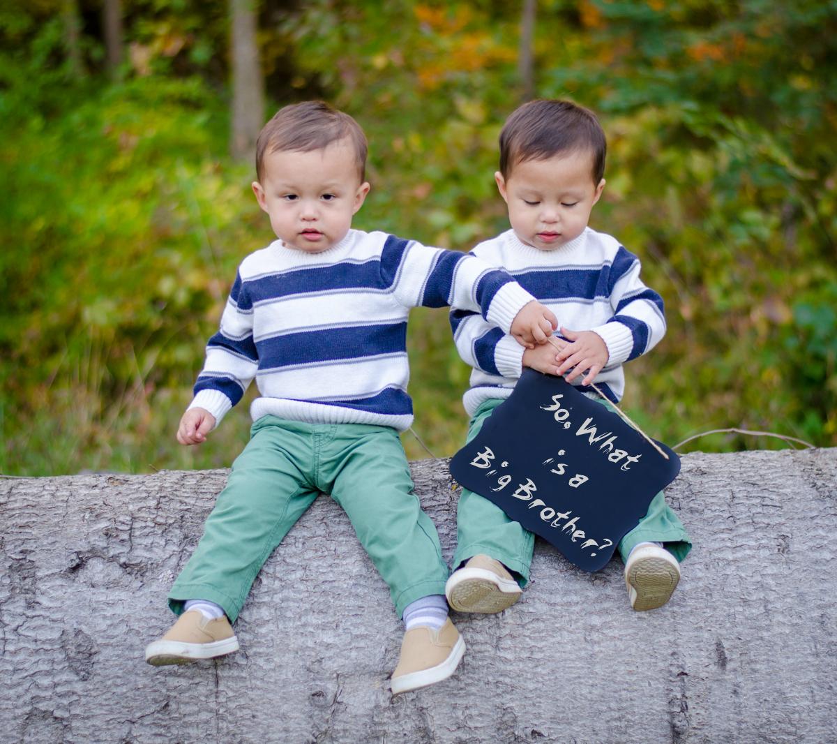 Adoption: Loving Life: Pregnancy And Adoption Update