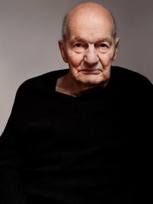 I.M. Simeon ten Holt (1923 – 2012)