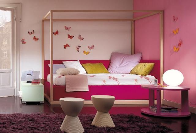 Best Western Plus Design amp Spa Bassin DArcachon  Hôtel