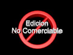 Ediciones no Comerciables
