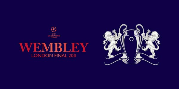 Champions league final tickets uefa