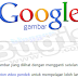 Trik Optimasi SEO gambar blog blogger