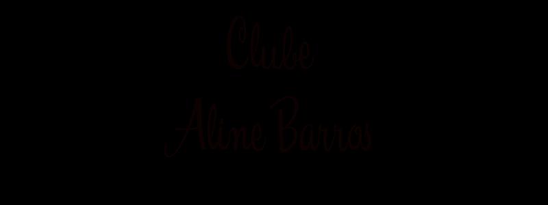 Clube Aline Barros