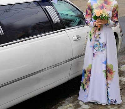 hijab-dress-wedding
