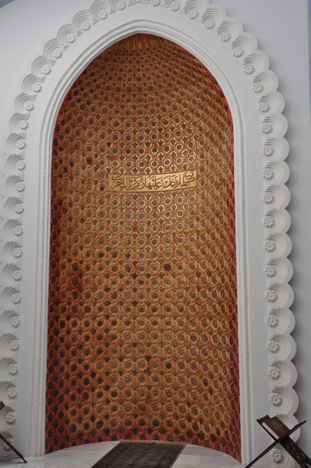 مسجد وكلمة و صورة DSC_0260