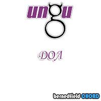 Lirik dan Chord(Kunci Gitar) Ungu ~ Doa