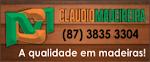 CLAUDIO MADEREIRA