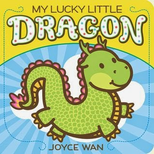 http://www.amazon.com/Lucky-Little-Dragon-Joyce-Wan/dp/0545540461/ref=sr_1_1?s=books&ie=UTF8&qid=1397933257&sr=1-1&keywords=my+lucky+little+dragon