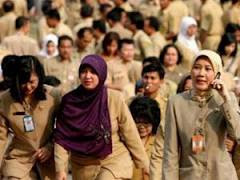 Syarat Pendaftaran CPNS 2013 Perawat, Bidan, Guru dan Formasi Lain http://indonersiacenter.blogspot.com/