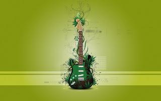 music guitar (15)