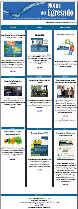 http://www.medellin.unal.edu.co/~egresados/boletin/2014/Boletin_1714/boletin1714.html