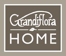 Grandiflora Home