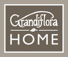 Grandiflora Home