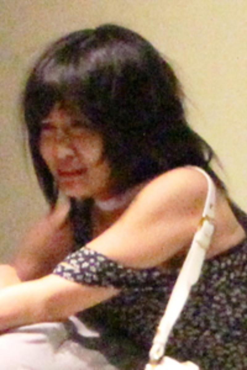Atsuko Kawada nudes (64 photo), Ass, Fappening, Boobs, swimsuit 2018