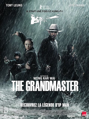 The Grandmaster Streaming Film