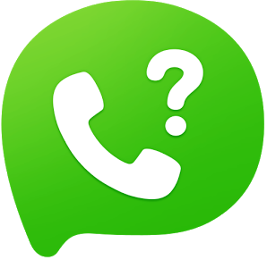 Cara Melacak Identitas Penelpon dan Pengirim SMS Di Android