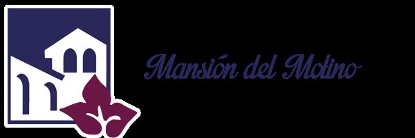 Hotel Mansión Del Molino