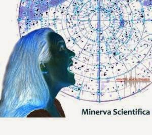 Minerva Scientifica: The Franklin Effect