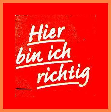 morequalitiesinlife: 1406 Mitmachkampagnen .ausgestrahlt und ... on