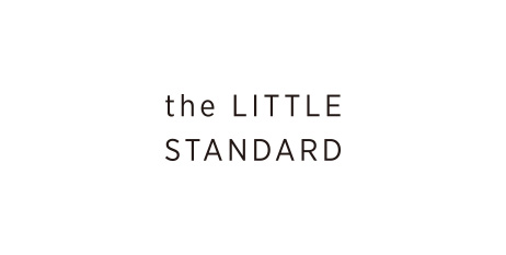 the LITTLE STANDARD
