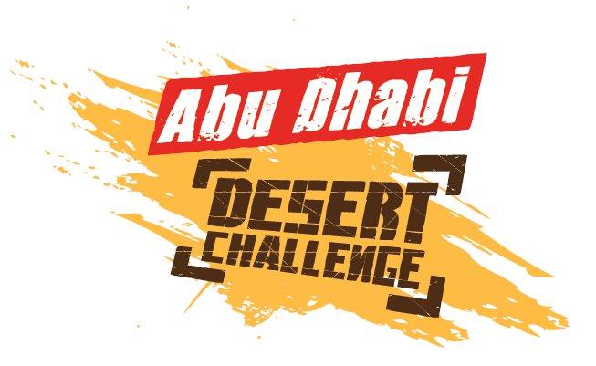 Abu Dabi Desert Challenge Addc+logo