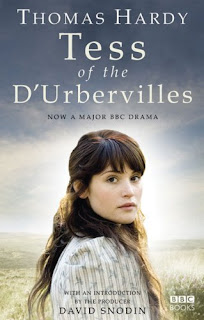 biblical allusions tess d ubervilles Important literary elements in tess of the d'urbervilles are the pathetic fallacy, synesthesia, tragic irony, and omniscient narrative a good starting point is examining the way hardy's use of .