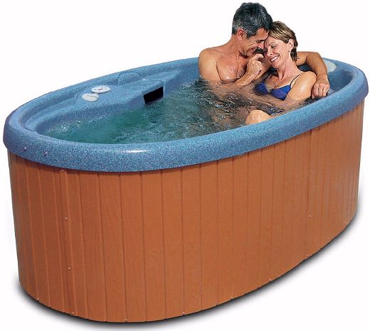 ease spa tub relax up hot of intex fun outdoor inflatable reviews set recharge