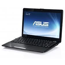 Download Driver Asus A44H-VX073D ( i3-2310 - VGA Share - DOS ) Free raxterbloom.blogspot.com