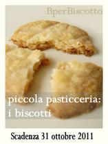 Cosa metto nella Boite à biscuits?