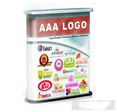 AAA Logo 2010 3.1