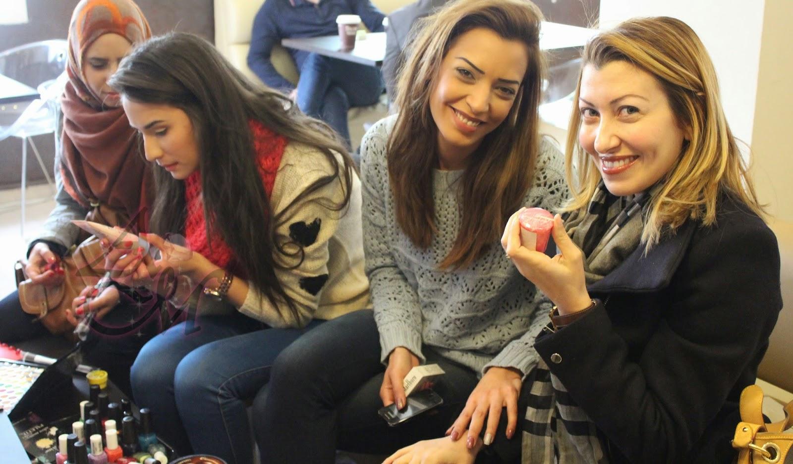 Rencontre femmes tunisiennes en france