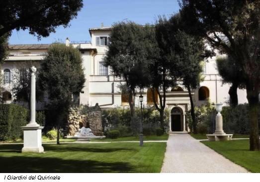 Dal 29 aprile a Palazzo Reale, Milano, la mostra IL PRINCIPE DEI SOGNI. Giuseppe negli arazzi medicei di Pontorno e Bronzino