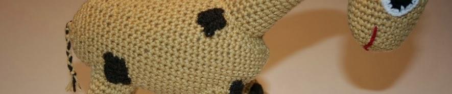http://pralerier.blogspot.dk/2010/06/ska-du-se-giraffen.html
